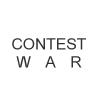 ประกวด Contest | Contest War