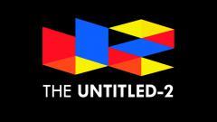 "The Untitled-2 Web Design & Multimedia Contest 2012 ครั้งที่ 2 """