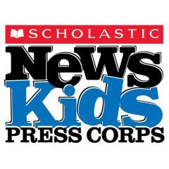 """ประกวดงานเขียนในโครงการนักข่าวเยาวชนประจำปี 2018-2019 """"The Scholastic News Kids Press Corps"""""""
