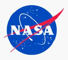 NASA International Art and Design Contest 2010