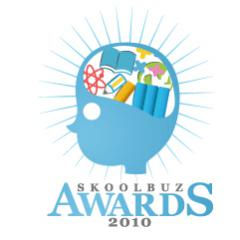 Skoolbuz Awards 2010