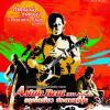 ประกวดดนตรี Asian Beat Acoustic 2014