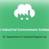 ขอเชิญชวนนักศึกษา ประกวดทูตอนุรักษ์สิ่งแวดล้อมอุตสาหกรรม Green Industrial Envir